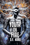 Youth On Fire Cover FB