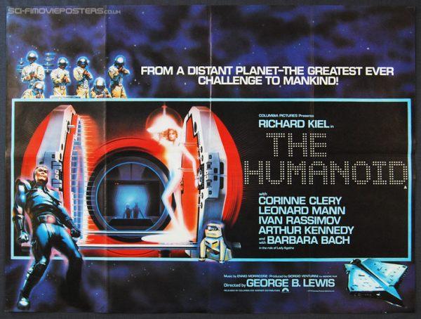 H-0009_Humanoid_quad_movie_poster_l